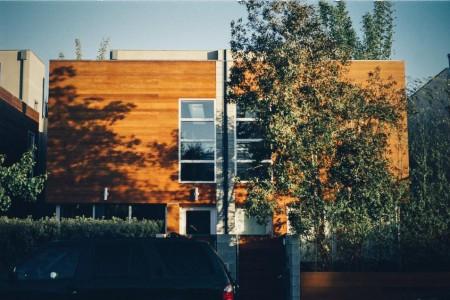 Från lägenhet till nyckelfärdigt hus