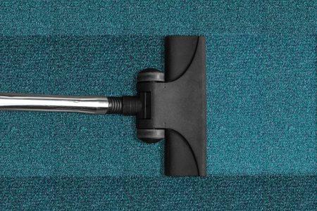 Vårda dina mattor på rätt sätt